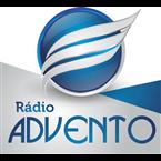 Rádio Advento Londrina Evangélica