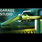 Phatbeats - Garage Studio Electronic Garage