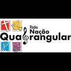 Rádio Nação Quadrangular