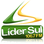 Rádio Líder Sul FM Brazilian Popular