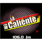 Radio Caliente Cochabamba