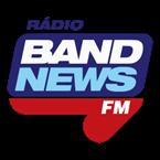 Radio Band News FM (Sao Paulo) Brazilian Talk