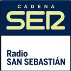 Radio San Sebastián (Cadena SER) Spanish Talk