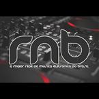 Rádio Na Balada (Live Festivals) DJ
