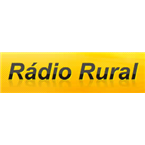 Rádio Rural de Santarém Catholic Talk