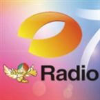 Mango Radio - Voice of Xiangtan Top 40/Pop