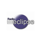 Radio Eclipse Net Channel 2 Live Party Zone Top 40/Pop