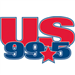 US 99.5 Country