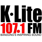 K-Lite FM Variety
