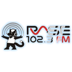Rase FM Asian Music