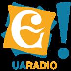 E!UA Radio