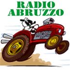 Abruzzo FM Folk