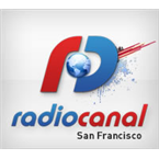 Radiocanal Top 40/Pop