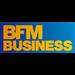 BFM Radio Business