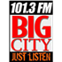 Big City FM Reggae