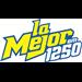 La Mejor 1250