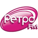 Retro FM Oldies