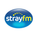 Stray FM Adult Contemporary