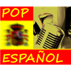 Pop Español Pop Latino