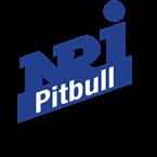 NRJ Pitbull Reggaeton