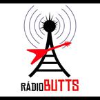 Rádio Butts