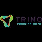 Trino Radio