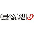 Radio Fan FM Spanish Music
