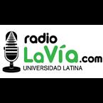 Radio La Vía