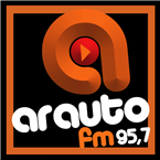 Arauto FM Top 40/Pop