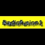 RADIOFUSION1 Variety