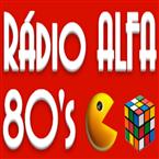 Rádio Alfa 80s Adult Contemporary