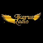Ikaruz Radio LGBT