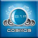 Radio Cosmos Adult Contemporary