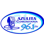 Azulita FM Adult Contemporary