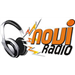 Novi Radio Top 40/Pop