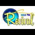 Revival FM Christian Contemporary