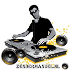 Zender Manuel Dutch Music