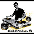 Zender Manuel Dutch Music