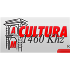 Rádio Cultura Current Affairs