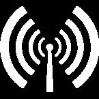 Rádio Popular Brazilian Popular