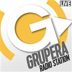 Grupera Radio Grupera
