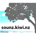 Sounz.kiwi.nz Top 40/Pop