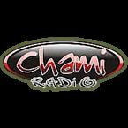 Chami Radio Spanish Talk