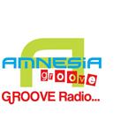 AMNESIA GROOVE Disco