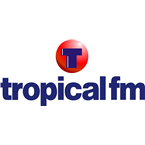 Radio Tropical Brazilian Popular