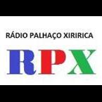 Rádio Xiririca Eclectic