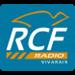 RCF Vivarais Christian Talk