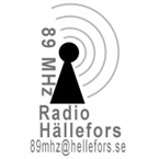 Radio Hallefors World Music