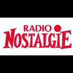 Radio-Nostalgie Variety