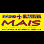 Rádio Guarituba Eclectic